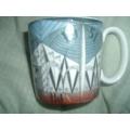 1951 Mug  by Wedgewood