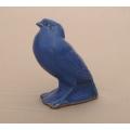 Poole Sylvan ware Eagle bird