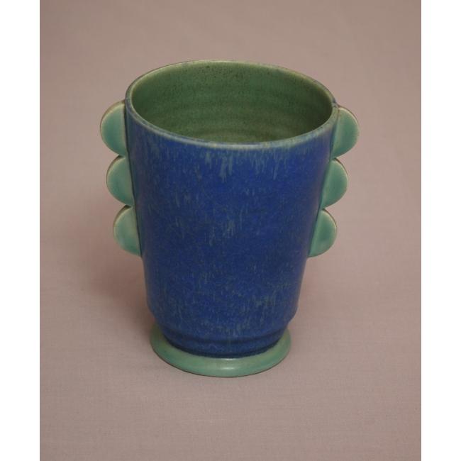 Planeware Vase