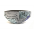 NEW DESIGN LAPIS BY POOLE POTTERY