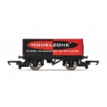 Hornby Modelzone Openwagon R6627