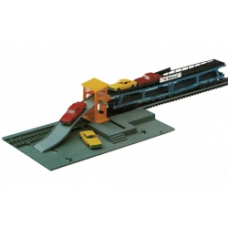 Hornby R823 Car Loading ramp