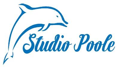 Studio Poole